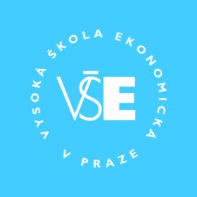 Current regime at VŠE remains unchanged even after 27 April 2020
