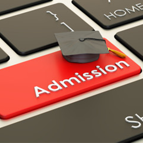 New application deadline for the majority of international programmes – June 30. Admission process is on-line