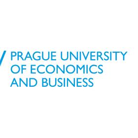 Measure of Rector – Regime Measure in VŠE interior valid from September, 8 until further notice